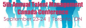 Talent Management Canada